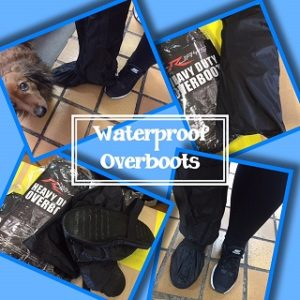 waterproof-boots